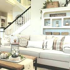 beautiful big rugs for bedrooms how big should a living room rug be farmhouse living room