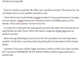My First Friend Essay Zaxa Tk