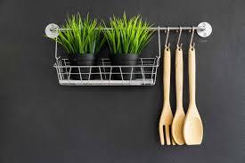 Achterwand Keuken Afwerken 15 Handige Tips Voor Uw Spatscherm