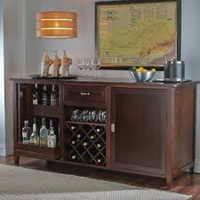bar cabinet with wine fridge. Firenze 13 Bottle Wine Bar Intended Cabinet With Fridge