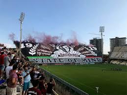 Salernitana e novara avrebbero chiesto informazioni all'ascoli. Salernitana Palermo 25 08 2018
