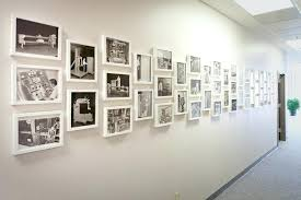 full size of photo wall design app frame designs layouts ideas 3 photography nest kids room