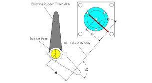 vdo tachograph wiring diagram images tracker trailer wiring vdo rudder indicator wiring diagram 510