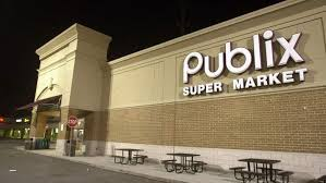Make social videos in an instant: Is Publix Open On Christmas Eve Day 2019 Heavy Com