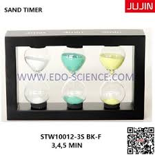 Timer 4 Min China Sand Timer 4 Minutes China Sand Timer 4 Minutes