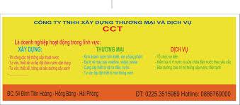 THIẾT BỊ ĐIỆN NƯỚC THÔNG MINH Cct - Home