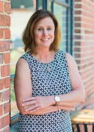 Doreen Gaines - Company Directory - | Company Directory