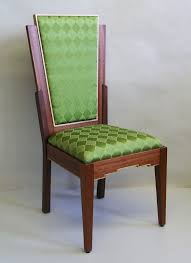 art deco furniture miami. Art Deco Dining Room Chair Furniture Miami O