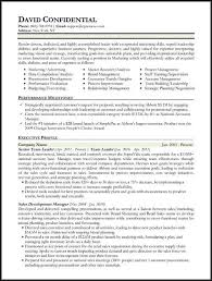functional executive resume plagiarism checker for research papers sample executive director