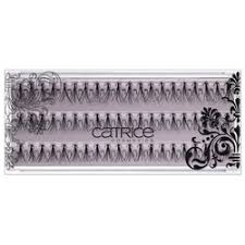 «<b>Накладные ресницы</b> CATRICE <b>Lash Couture</b> Single <b>Lashes</b> ...