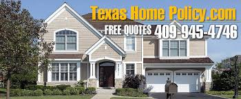 texas home insurance quotes from texas home policy com and brad spurgeon insurance agency