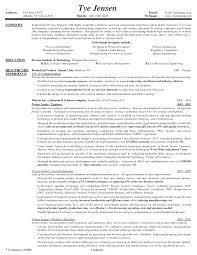 biomedical engineering resume samples aaaaeroincus pleasant biomedical engineering resume samples sample resume construction worker formt cover letter process engineer resume