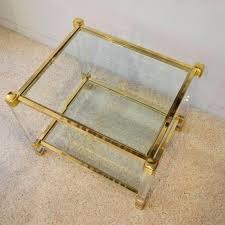 table plexiglas per piece plexiglass table top round