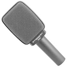 «<b>Микрофон Sennheiser E</b> 609» — Результаты поиска — Яндекс ...