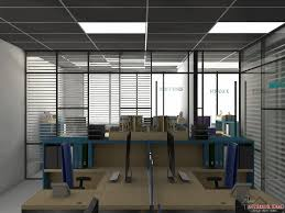 small office design. Small Office Design