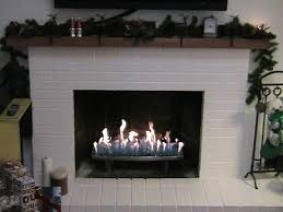 can you paint inside a fireplace blogbyemy com