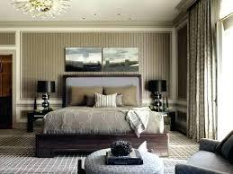 romantic master bedroom paint colors. Simple Colors Romantic Bedroom Paint Colors Ideas  Fabulous For Romantic Master Bedroom Paint Colors R