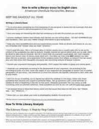 illustrative essay ideas sample illustration essay donor profile illustrative essay ideas