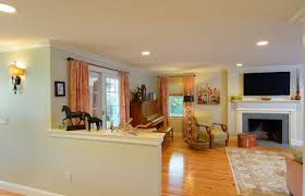 recessed lighting track. Modern Concept Best Recessed Lighting For Living Room Traditional Remodel Oak Flooring Track