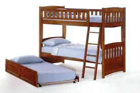 bunk bed with stairs for girls. Ultra Modern Girls Bunk Beds At Target Image Of Discount With Stairs White Bed For
