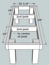 Remodelaholic  Build A Custom Corner Banquette BenchPlans For Building A Bench