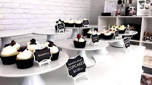Bondie Designer Cupcakes Bondie Designer Cupcakes Takapuna Aucklandnz Com