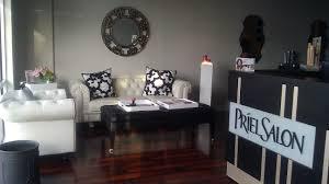 hair salon wall decor beautiful luxury small hair salon decorating ideas best home