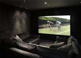 home theater rooms design ideas. Home Theater Rooms Design Ideas With Worthy Best Room Decor On Pinterest Cool H