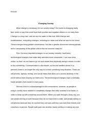 essay housing problem topics list ielts