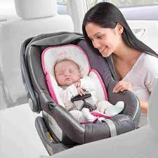 a state by ysis hqrhbestconvertiblecathqcom seats for baby girls best infants photos in booster rhsavcroatiacom car