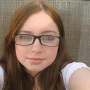 Ashlee Norris (ashlee42297) on Pinterest