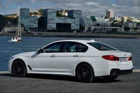 2018 bmw 540i. modren 540i show more to 2018 bmw 540i r