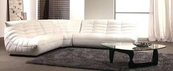 Italian design furniture brands Luxury Modern Furniture Brands Contemporary Furniture Modern Furniture Brands Contemporary Furniture Manufacturers Contemporary Fair Design Inspiration List Zzqvpsinfo Design Brands At International Furniture Shows Luxury At