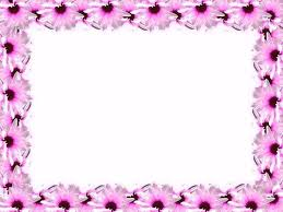 Flower Wall Paper Border Flower Wallpaper Border Pink Border Wallpaper Flower Wallpaper