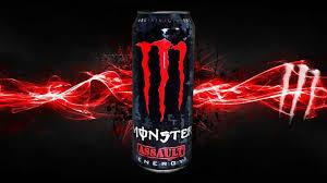 monster energy drink wallpaperjpg