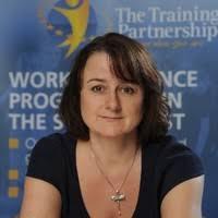 Nadine Stroud – Business Development Director – The Training ...