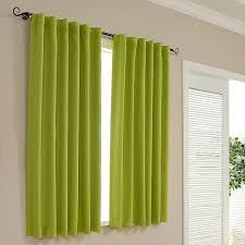 Bedroom Window Curtain Popular Insulated Window Curtains Buy Cheap Insulated Window
