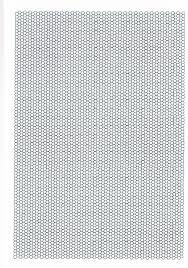 Printable Small Graph Paper Zoro Braggs Co