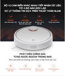 Đánh giá robot hút bụi Xiaomi gen 1 có tốt không, giá bao nhiêu - NTDTT.com