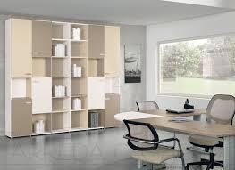 Mobili Per La Casa On Line : Mobili per ufficio componibili personalizzabili giroffice u