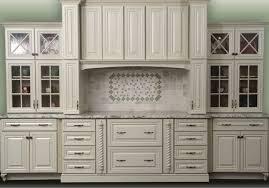 white cabinet doors. Unique White Cabinet Doors With Antique B