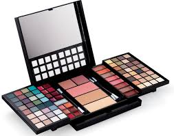 ulta makeup set. ulta makeup set beauty