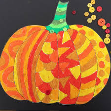 71 best Fall    Pumpkins images on Pinterest   Art education lessons besides 126 best Fall Art Lessons images on Pinterest   Elementary art as well  further  also  further 127 best Pumpkin Ideas images on Pinterest   School  Kid halloween additionally Pin by Michelle Rose on art   Pinterest   Sharpie  Art lessons and as well Fall Art Projects for Kids  Textured Pumpkins Using Crayon Rubbings furthermore The Best Fall Art Projects for Kids   Fall art projects  Scare crow in addition Fall Art Projects for Kids  Textured Pumpkins Using Crayon Rubbings in addition . on fall art projects for kids textured pumpkins using crayon first grade texture worksheet