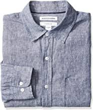Shirts Linen Men's - Amazon.com