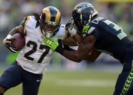 St Louis Rams Running Back Depth Chart St Louis Rams Offense Skill Position Depth Chart Preview
