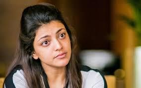 beautiful bollywood actresses look without makeup kajal high