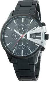 Men Watches - Buy Men Watches Online at Best Prices in India | Flipkart.com