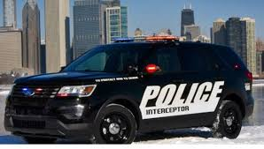2018 ford interceptor sedan. plain 2018 2018 ford police interceptor utility with ford interceptor sedan l