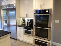 fresh how to paint kitchen cabinets gloss white rated 85