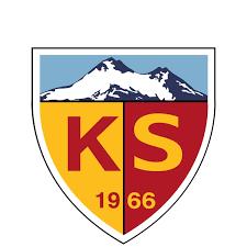 Kayserispor fan - Home